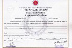 NGO-Bureau-Certificate-1